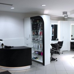 Henrich Hair-Brautfrisur und Make Up-Bremen-3