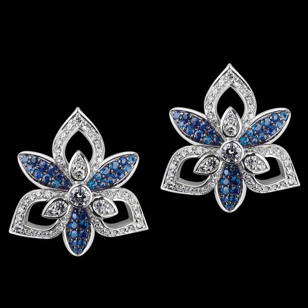 مجوهرات معوض - مسقط - خواتم ومجوهرات الزفاف - مسقط