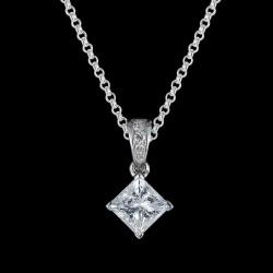 مجوهرات معوض - مسقط-خواتم ومجوهرات الزفاف-مسقط-4