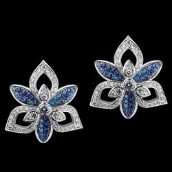 مجوهرات معوض - مسقط-خواتم ومجوهرات الزفاف-مسقط-1