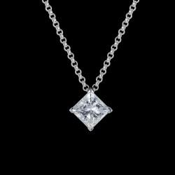 مجوهرات معوض - مسقط-خواتم ومجوهرات الزفاف-مسقط-5