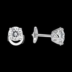 مجوهرات معوض - مسقط-خواتم ومجوهرات الزفاف-مسقط-6