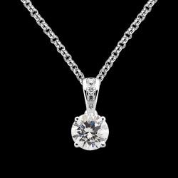 مجوهرات معوض - مسقط-خواتم ومجوهرات الزفاف-مسقط-3