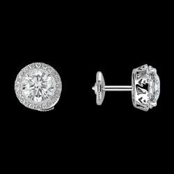مجوهرات معوض - الدوحة-خواتم ومجوهرات الزفاف-الدوحة-2