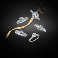 مجوهرات معوض - الدوحة-خواتم ومجوهرات الزفاف-الدوحة-1