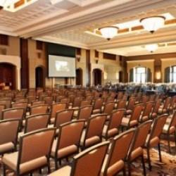 فندق ومنتجع المنغروف الشرقي بإدارة أنانتارا-الفنادق-أبوظبي-3