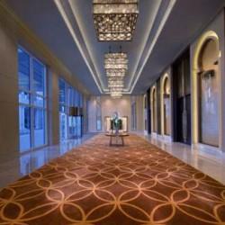 فندق ومنتجع المنغروف الشرقي بإدارة أنانتارا-الفنادق-أبوظبي-2