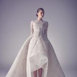 أشي ستديو-فستان الزفاف-دبي-2
