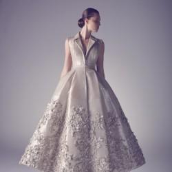 أشي ستديو-فستان الزفاف-دبي-6