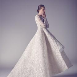 أشي ستديو-فستان الزفاف-دبي-3