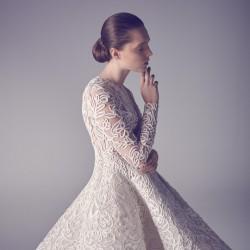 أشي ستديو-فستان الزفاف-دبي-4