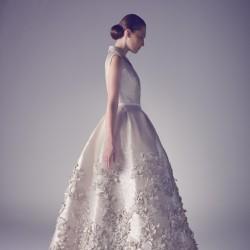 أشي ستديو-فستان الزفاف-دبي-5