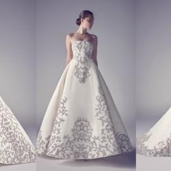 أشي ستديو-فستان الزفاف-دبي-1