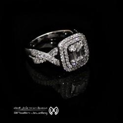 مجوهرات المعلم-خواتم ومجوهرات الزفاف-دبي-6