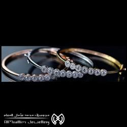 مجوهرات المعلم-خواتم ومجوهرات الزفاف-دبي-1