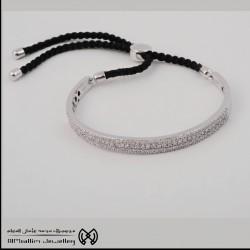 مجوهرات المعلم-خواتم ومجوهرات الزفاف-دبي-5