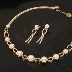مجوهرات غسان-خواتم ومجوهرات الزفاف-دبي-3