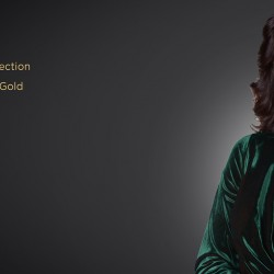 مجوهرات غسان-خواتم ومجوهرات الزفاف-دبي-1