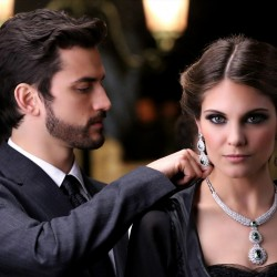 مجوهرات غسان-خواتم ومجوهرات الزفاف-دبي-2