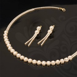 مجوهرات غسان-خواتم ومجوهرات الزفاف-دبي-4
