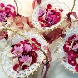 Brautstrauss Manufaktur Bremen-Hochzeitsblumen und Blumensträuße-Bremen-6