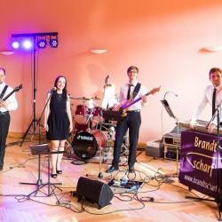 brandtscharf-Hochzeitsmusik-Berlin-1