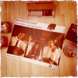 brandtscharf-Hochzeitsmusik-Berlin-2