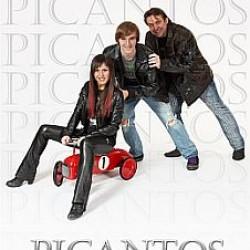 Picantos-Hochzeitsmusik-München-6
