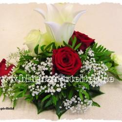 Blumen Stelter-Hochzeitsblumen und Blumensträuße-Bremen-3