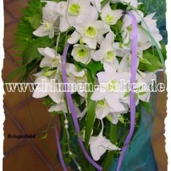 Blumen Stelter-Hochzeitsblumen und Blumensträuße-Bremen-6