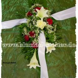 Blumen Stelter-Hochzeitsblumen und Blumensträuße-Bremen-4