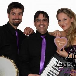 Lila Laune Band-Hochzeitsmusik-München-3