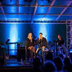 Lila Laune Band-Hochzeitsmusik-München-1