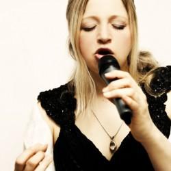 Mièl - Melanie Dotzler-Hochzeitsmusik-München-6