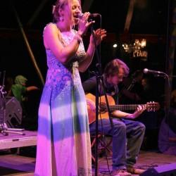 Mièl - Melanie Dotzler-Hochzeitsmusik-München-2