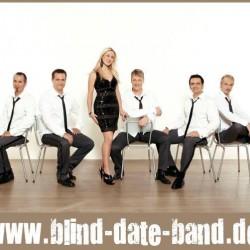 BLIND DATE-Hochzeitsmusik-München-3