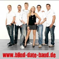 BLIND DATE-Hochzeitsmusik-München-4