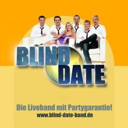 BLIND DATE-Hochzeitsmusik-München-2