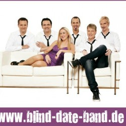 BLIND DATE-Hochzeitsmusik-München-5