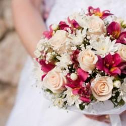 Gärtnerei Heinken-Hochzeitsblumen und Blumensträuße-Bremen-1