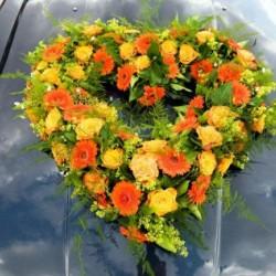 Gärtnerei Heinken-Hochzeitsblumen und Blumensträuße-Bremen-3