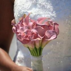 Gärtnerei Heinken-Hochzeitsblumen und Blumensträuße-Bremen-2