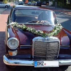 Blumenhaus Marotzke-Hochzeitsblumen und Blumensträuße-Bremen-3