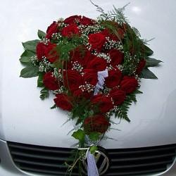 Blumenhaus Marotzke-Hochzeitsblumen und Blumensträuße-Bremen-6