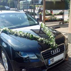 Blumenhaus Marotzke-Hochzeitsblumen und Blumensträuße-Bremen-5
