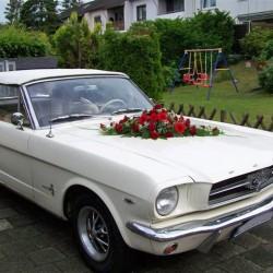 Blumenhaus Marotzke-Hochzeitsblumen und Blumensträuße-Bremen-4