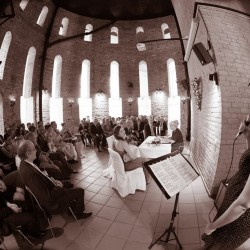 Sylvia - Die Hochzeitssängerin-Hochzeitsmusik-Hamburg-1