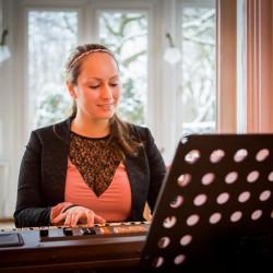 Sylvia - Die Hochzeitssängerin-Hochzeitsmusik-Hamburg-4