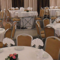 Happy Days-Venues de mariage privées-Tunis-4