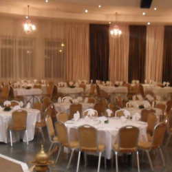 Happy Days-Venues de mariage privées-Tunis-5